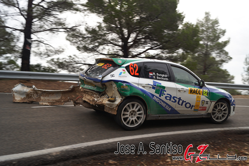 rally_de_cataluna_2012_-_jose_a_santiso_141_20150304_1308997549