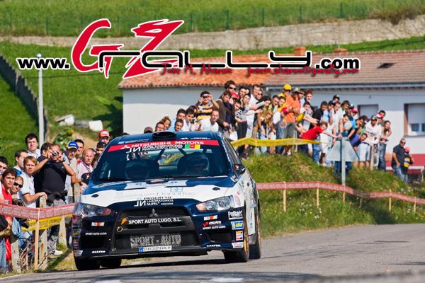 rally_principe_de_asturias_32_20150302_1942096741