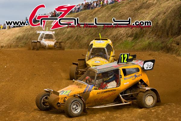 autocross_de_laracha_67_20150303_1908082772