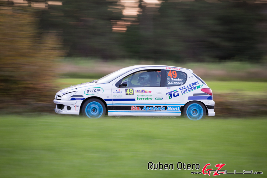 rally_de_ferrol_2014_-_ruben_otero_131_20150312_1419173427