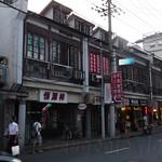 Shanghai 10