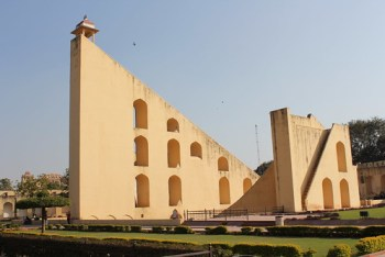 An Introduction to Everything about Jantar Mantar Right Before the Visit