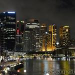 Viajefilos en Australia. Sydney  237