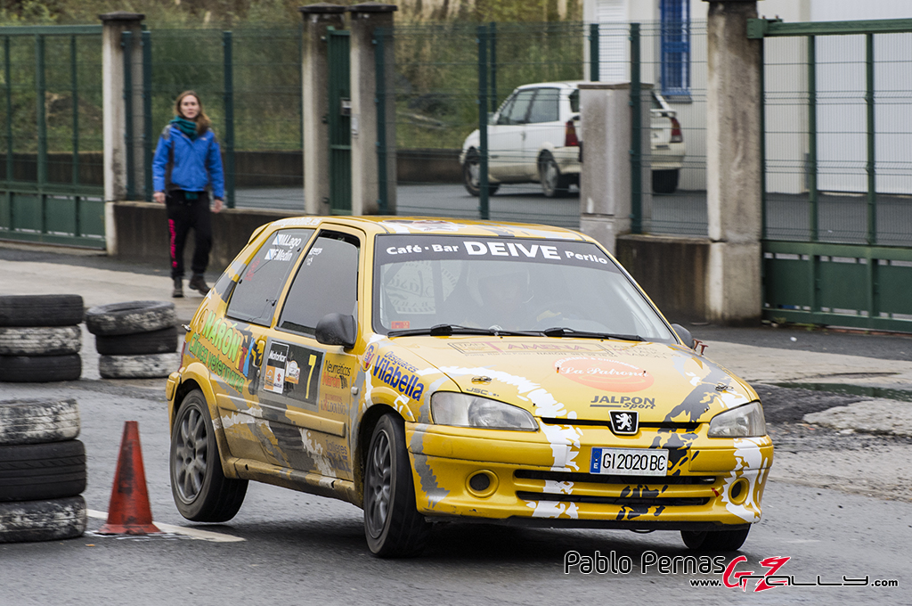 slalom_scratch_fene_2014_-_paul_135_20150312_1862234895