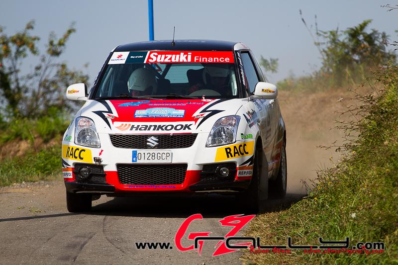 rally_de_ferrol_2011_487_20150304_1481278978