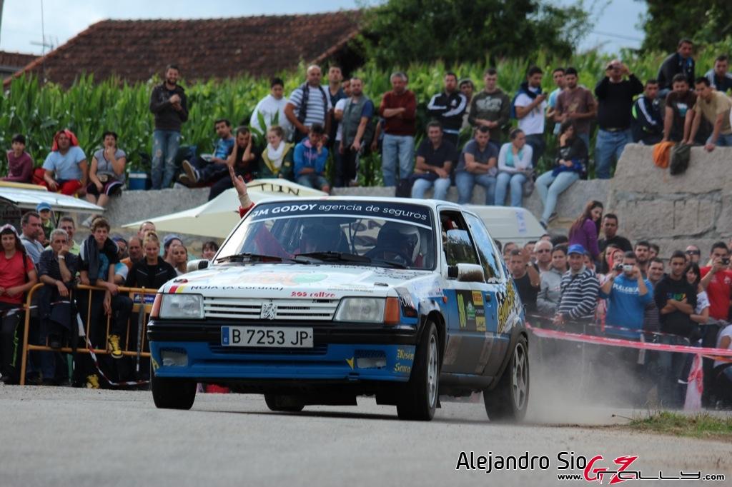 rally_sur_do_condado_2012_-_alejandro_sio_275_20150304_1557573496