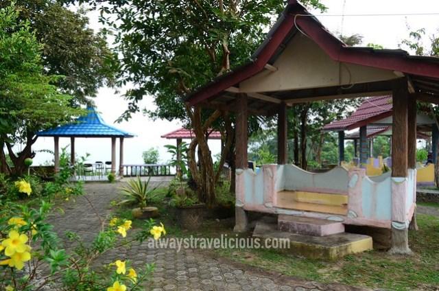 DSC_6177_Belitung