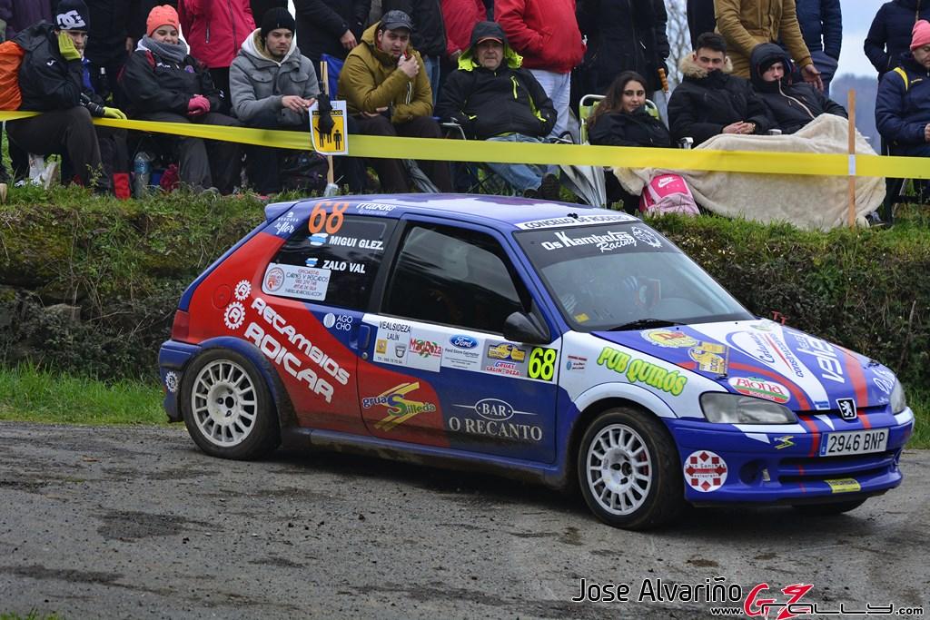 Rally_Cocido_JoseAlvarinho_17_0107