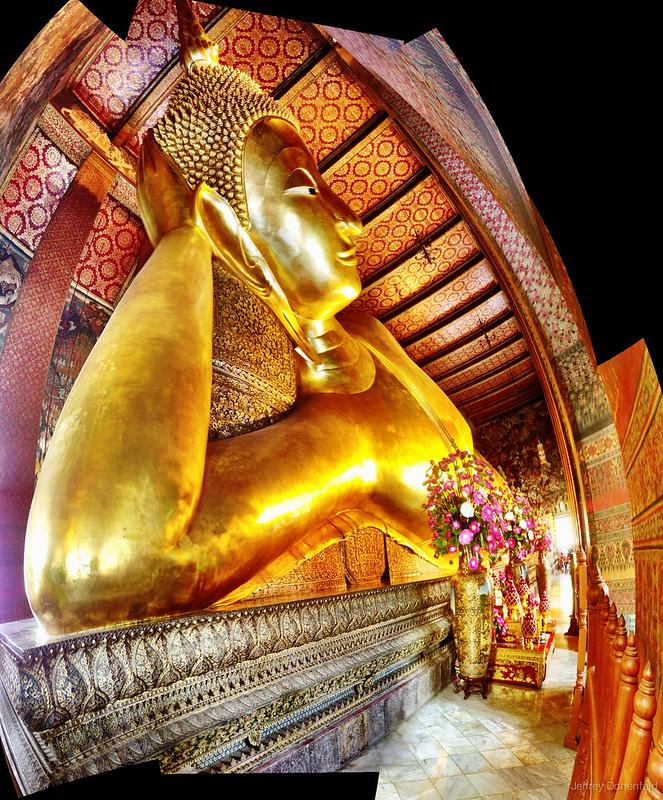 2013-04-27 Bangkok - IMG_3464-FullWM