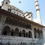 3--Mezquita-Emino?u