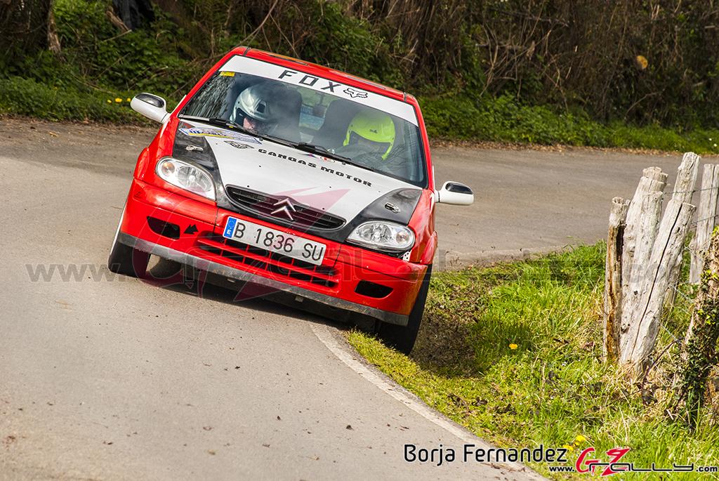 Rally_PicosDeEuropa_BorjaFernandez_17_0016