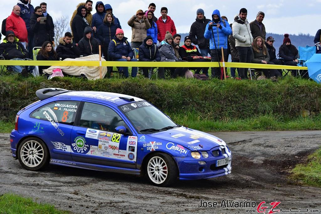 Rally_Cocido_JoseAlvarinho_17_0117