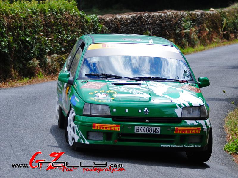 rally_san_froilan_2011_223_20150304_1735976916