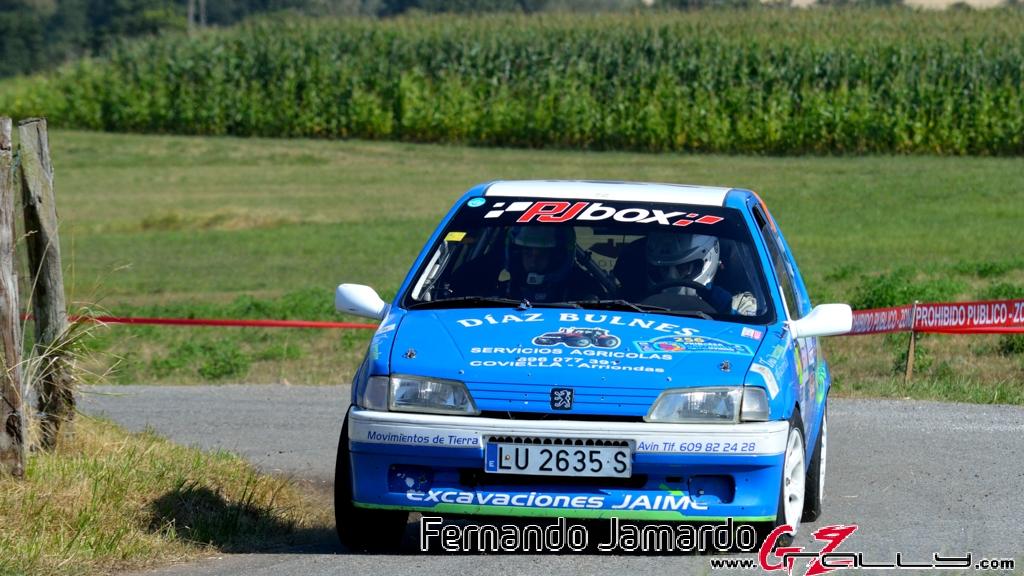 53_rally_princesa_de_asturias_2016_-_fernando_jamardo_105_20160913_1912911890