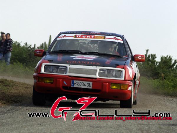 rally_sur_do_condado_384_20150303_1287869443