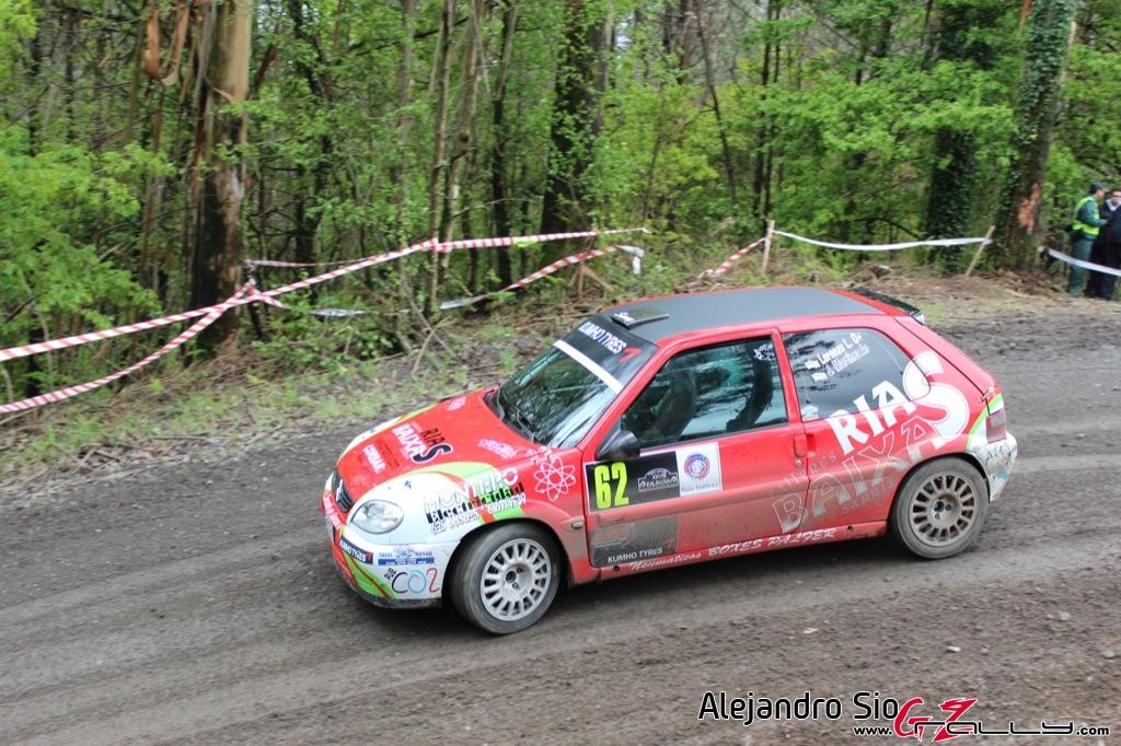 rally_de_noia_2012_-_alejandro_sio_233_20150304_1536900594