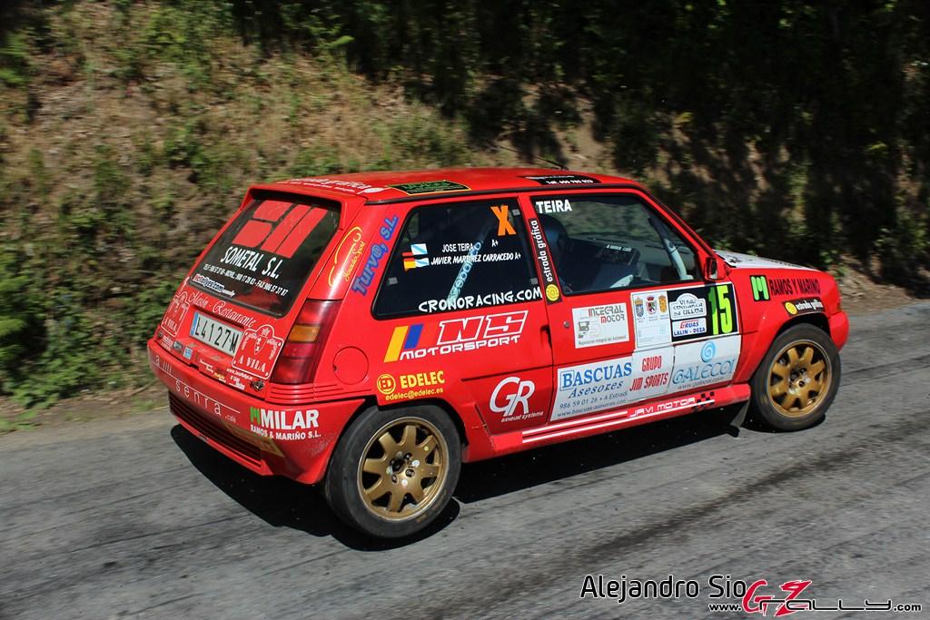 vi_rally_comarca_da_ulloa_188_20150307_1101078773
