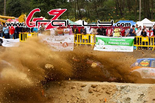 autocross_bergantinos_111_20150303_1501782671