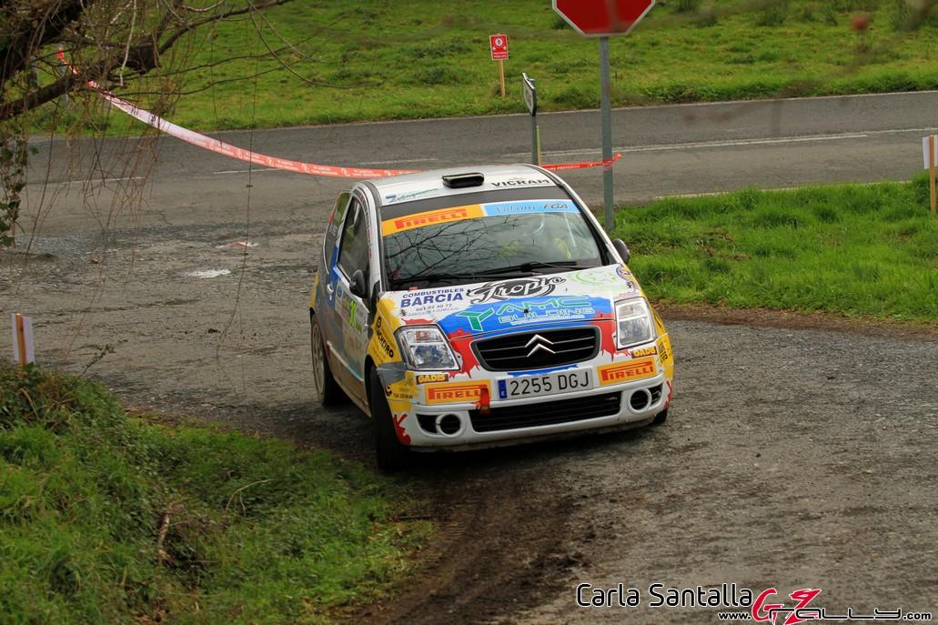 Rally_Cocido_CarlaSantalla_17_0055