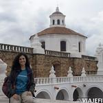 Viajefilos en Sucre, Bolivia 54