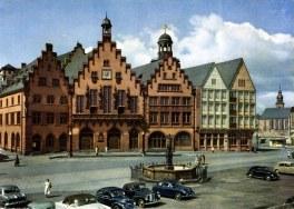 """Résultat de recherche d'images pour """"frankfurt am main 1957"""""""