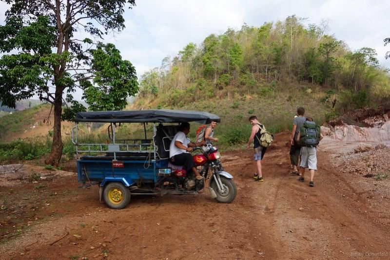 2013-05-09 Trekking Northern Shan State - DSC00503-FullWM