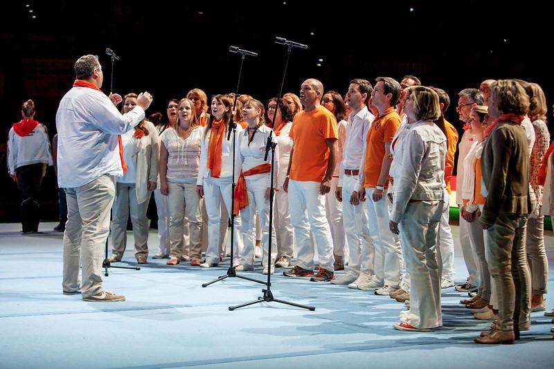 DTL-Finale_Nationalhymne_Abendsterne_2016