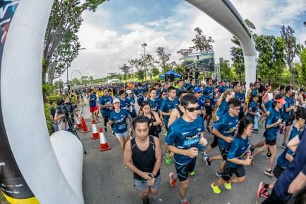 Nat Geo Earth Run 2017--29