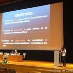 SEMES Santiago 2013, Congreso 02