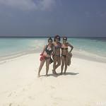 Viajefilos en Maldivas 14
