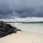 Viajefilos en San Cristobal, Galapagos 038