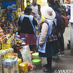 Viajefilos en Sucre, Bolivia 28