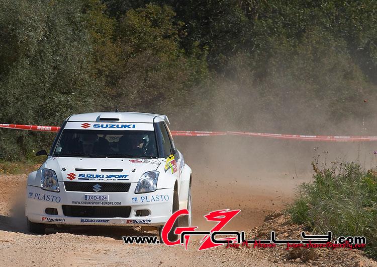 rally_de_portugla_wrc_59_20150302_1214470660
