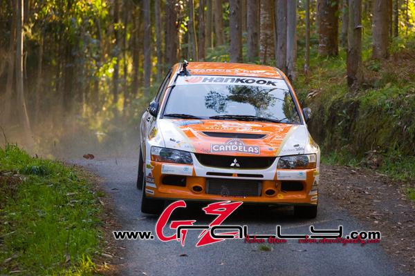 rally_de_ferrol_2009_220_20150303_2020076640