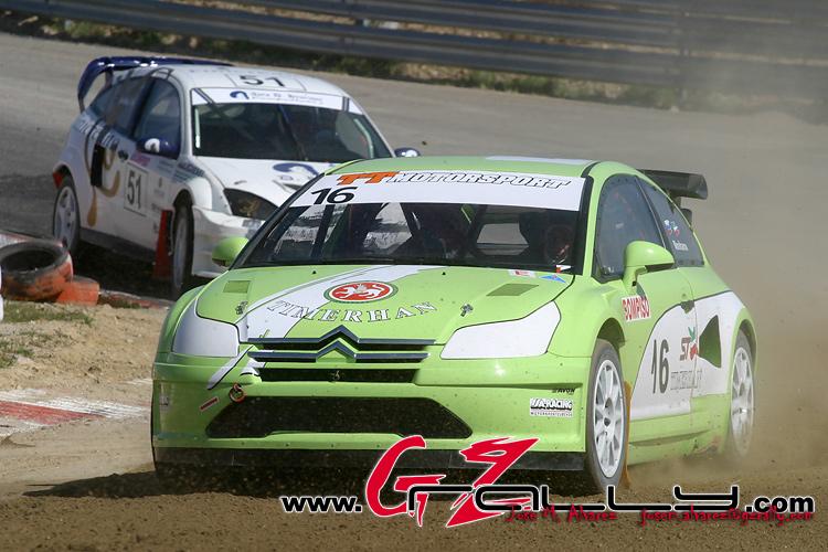 rallycross_montealegre_87_20150302_1944569886