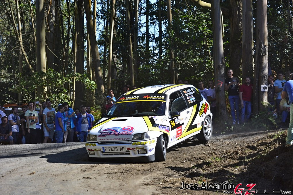 20_rally_de_a_coruna_75_20150910_1545477948