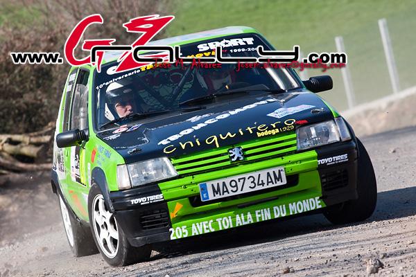 rally_comarca_da_ulloa_253_20150303_1409669263