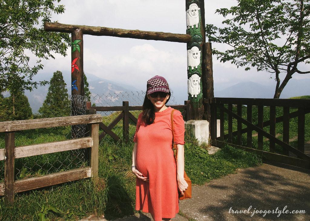 babymoon 1 - travel.joogostyle.com