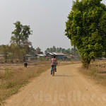 01 Viajefilos en Laos, Don det y Don Khon 30