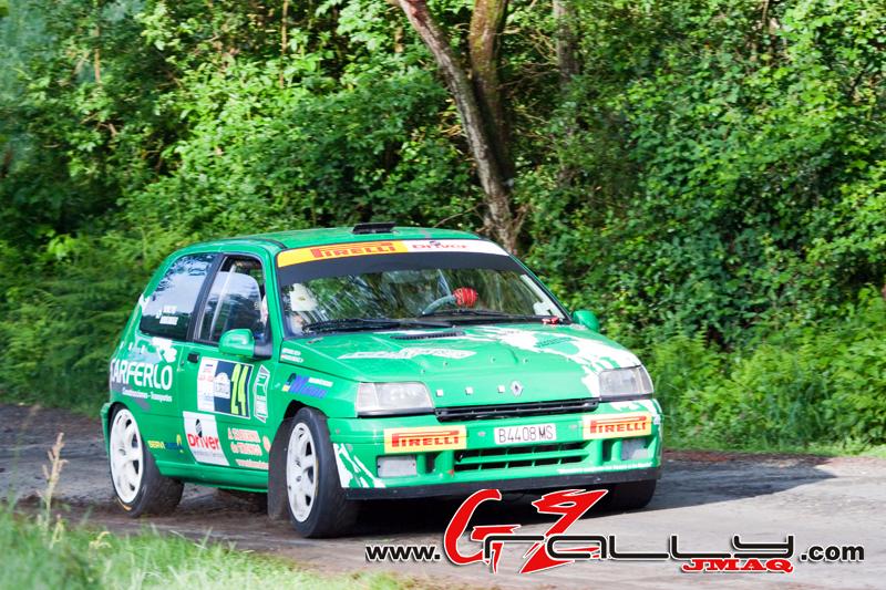 rally_comarca_da_ulloa_2011_221_20150304_1795837636