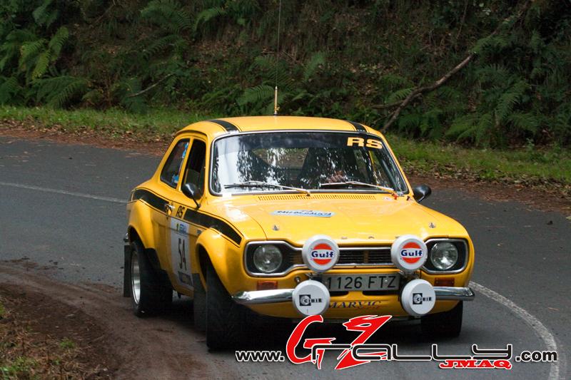 rally_de_galicia_historico_melide_2011_179_20150304_1852256331