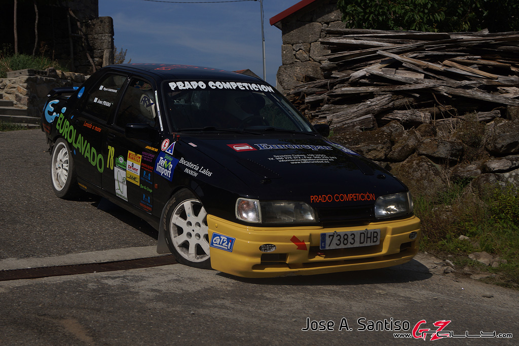 x_rally_sur_do_condado_54_20150307_1628553228