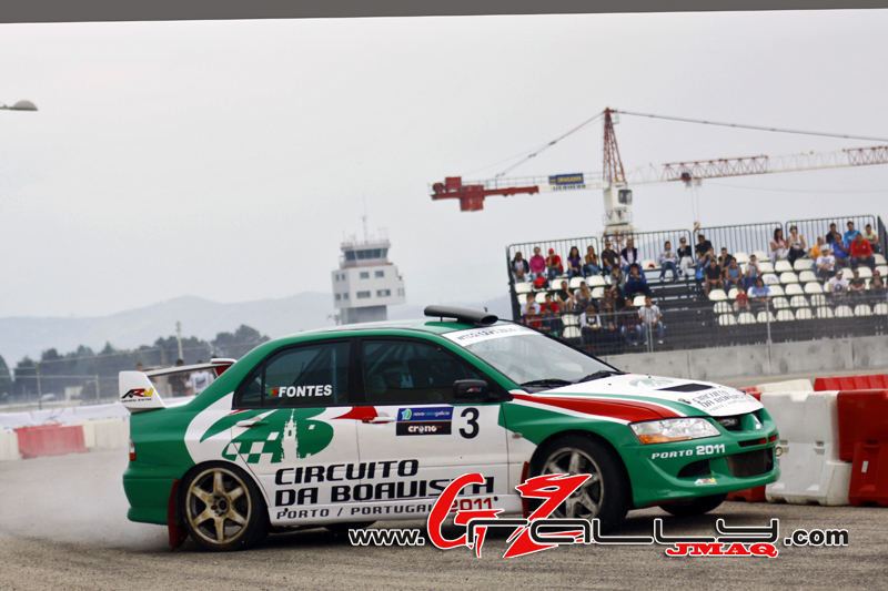 racing_show_2011_9_20150304_1631234938