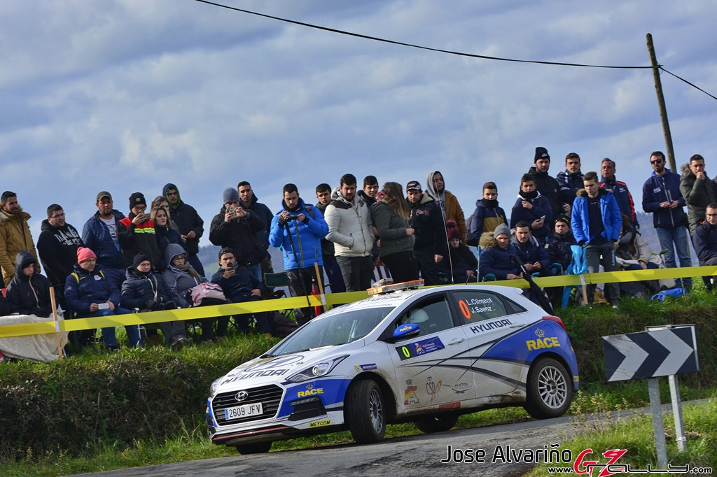 Rally_Cocido_JoseAlvarinho_17_0042