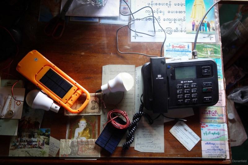 2013-05-09 Trekking Northern Shan State - DSC01242-FullWM