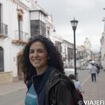 Viajefilos en Sucre, Bolivia 38