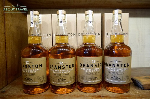 destileria-de-whisky-deanston-05