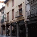Sonia en Javalambre, Mora de Rubielos 04