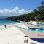 Boracay, Illilligan Beach 01