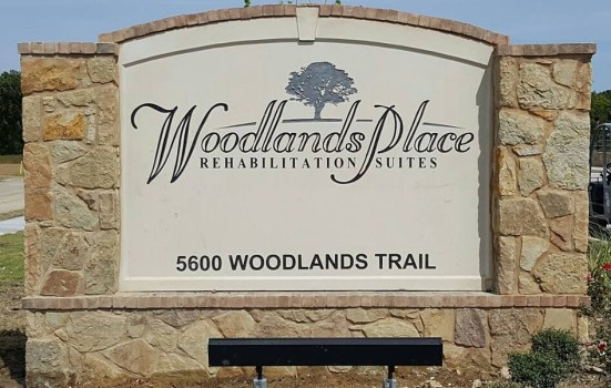 woodlandsplace-work-image